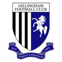 «Джиллингем» — профессиональный клуб, основанный в городе Джиллингем, Кент в 1893 году. Играют свои домашние матчи на стадионе «Пристфилд».