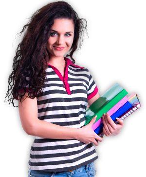 Supply Chain Strategies Assignment Help Assignment Help Australia