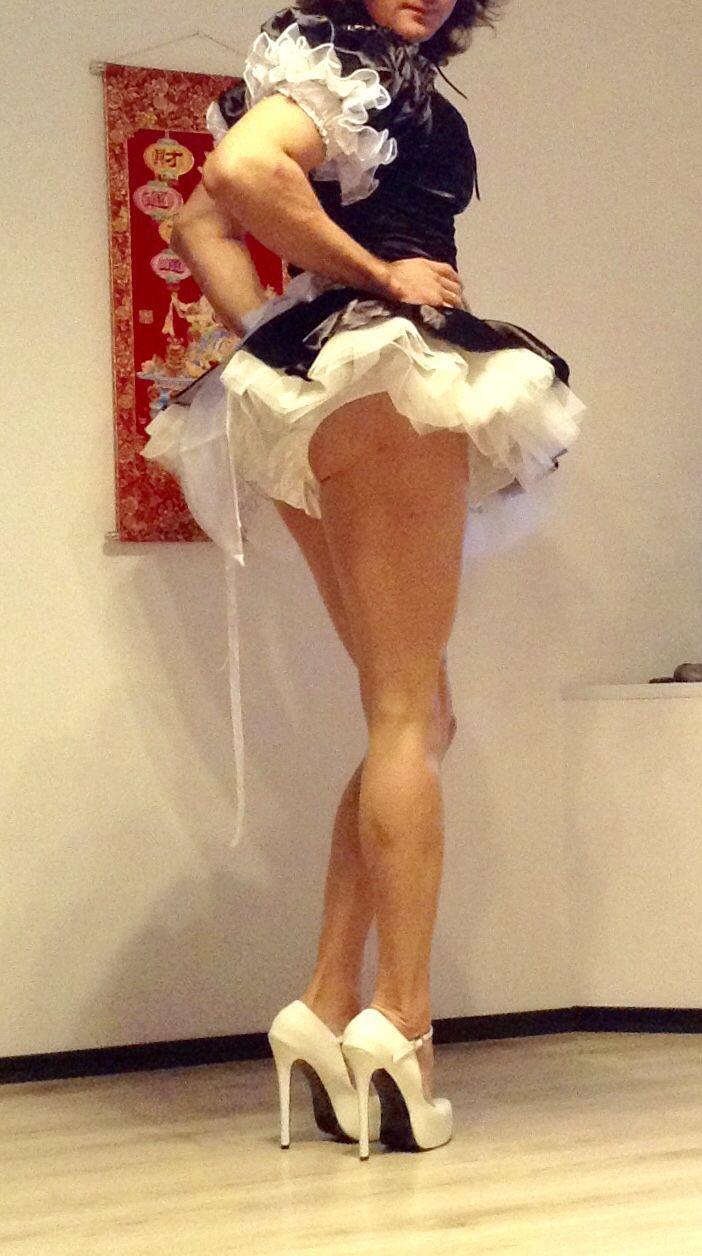 Sissy Pleasures Mistress, Free Lingerie Porn 40: xHamster de