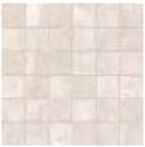 #Emilceramica #Kotto Decors Mosaik Calce 30x30 Cm I307P1 | #Feinsteinzeug  #Cotto Effekt