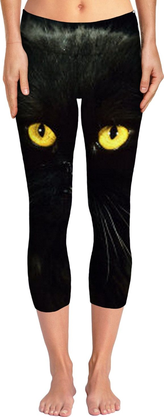 Check out my new product https://www.rageon.com/products/black-cat-yoga-pants-1 on RageOn!