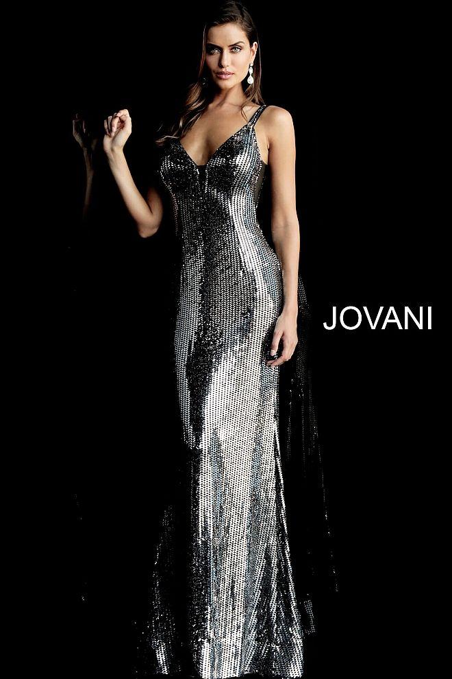 2a358ebc8e017  Jovani  PromDress  Prom2019  NewCollection  PromDresses  JovaniFashions