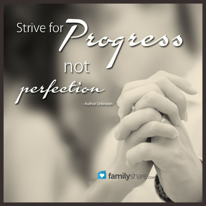 Persistence Motivational Quotes: 240 Best LDS Quotes Images On Pinterest