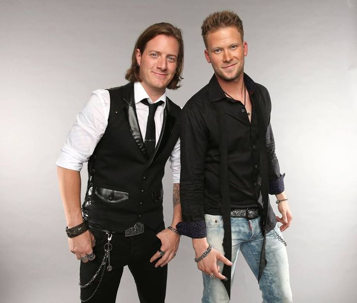 Country bands groups duos & couples | County and western ...