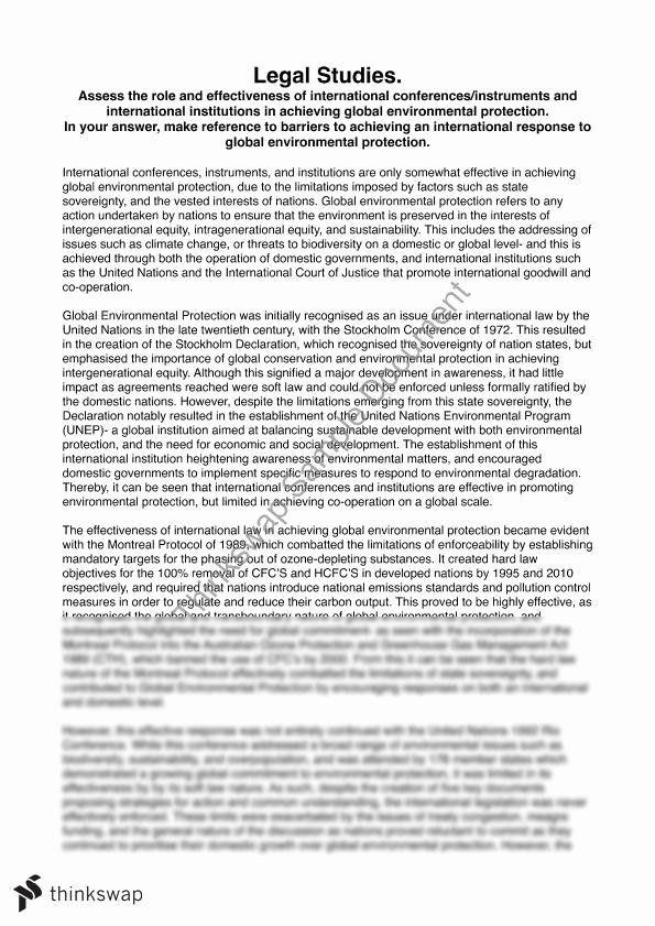 Professional Development Plan For Teacher Example Peterainsworth Essay Topic 1000 Word Good Environmental Science Topics