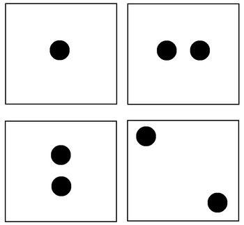 46 best images about Kathy Richardson Math Activities on Pinterest ...