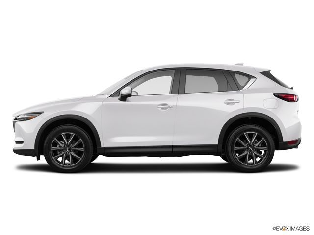 2019 Mazda Cx 5 Grand Touring City Of Industry Ca Mazda Mazda3 Mazda City Of Industry