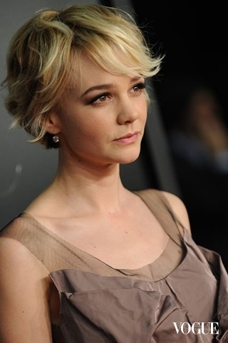 black haircut pictures 17 best images about ad on carey mulligan key 5964 | b45642e62a44798abee5964d97872648