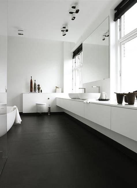 boffi bagni mobile bagno contenitore che passa davanti alle finestre idee case canuto