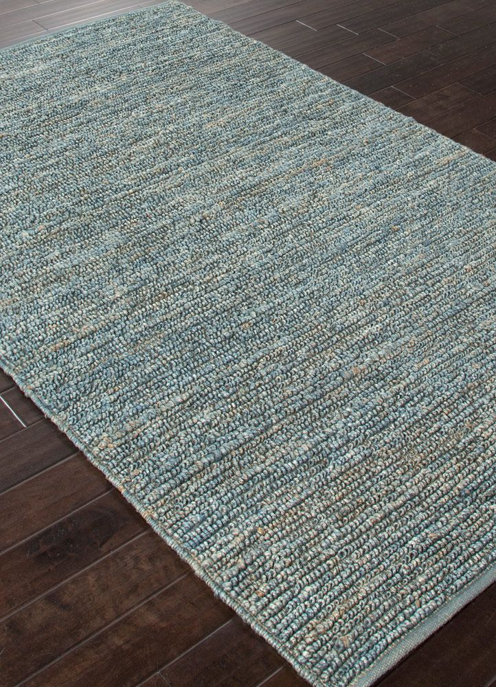 Cerulean S Rugs 10 Handpicked Ideas To Discover In Home