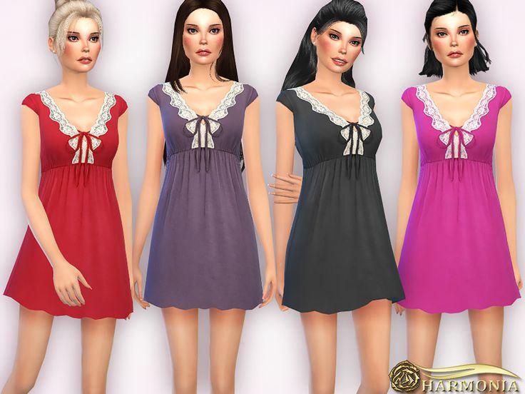 Mha Sims 4 Cc