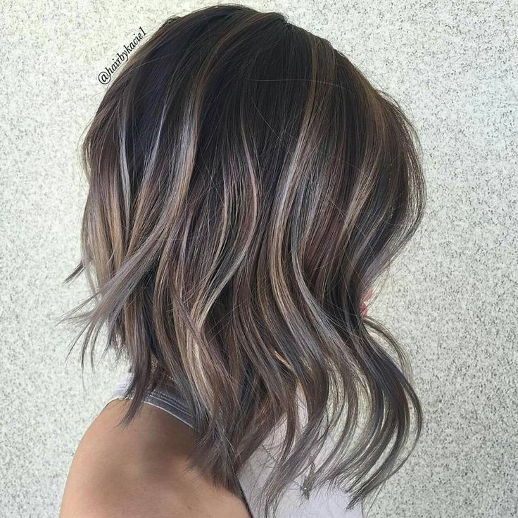 Home - Celebrity Hair Color Guide