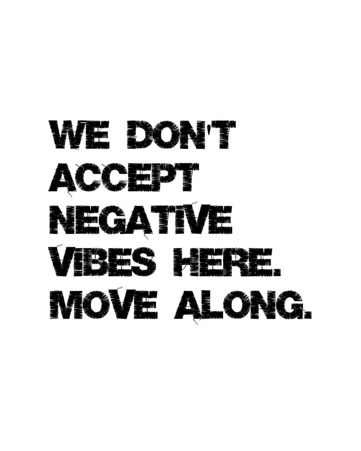 Best 25+ Attitude quotes for girls ideas on Pinterest