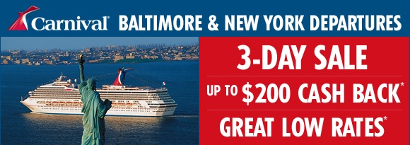 The World Is Open For Exploration With Celebrity Cruises Get Up - 3 day cruises from baltimore
