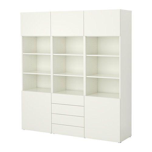 25 Best Ideas About Ikea Room Divider On Pinterest Ikea
