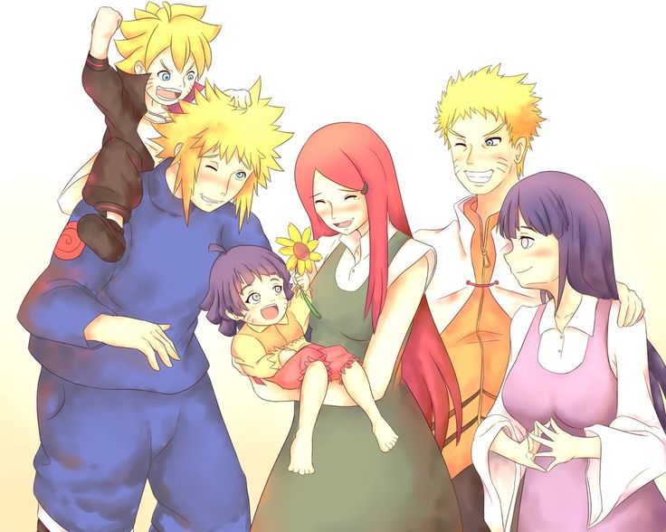 That Naruto and hinata meets parents good topic