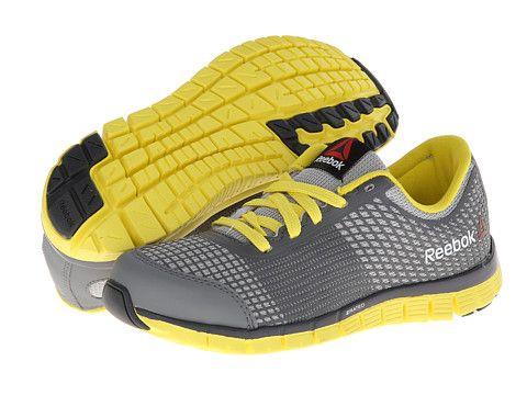 Reebok Childrens Shoes