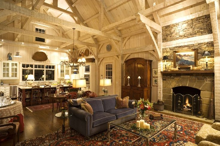 17 Best Images About Home Poll Barn On Pinterest Barns