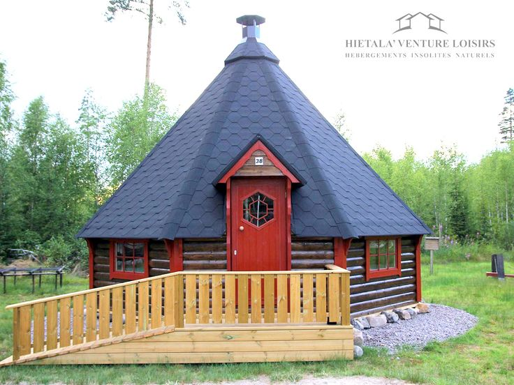 kota grill exterieur 25m² http://www.hietala-aventure-loisirs.com/