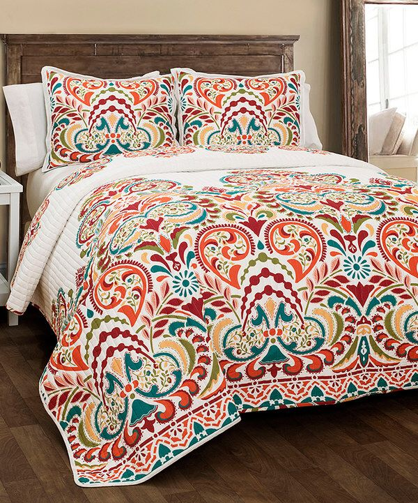 And comforters spreads trading options butterfly