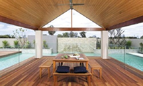 Alfresco ideas google search kitchens pinterest for Outdoor alfresco designs