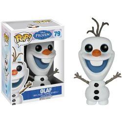 Funko Disney Frozen Olaf Pop Vinyl Figure