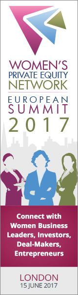 Women's Private Equity Network, where women can come together to negotiate deals and build their network. Don't miss out on this opportunity!!