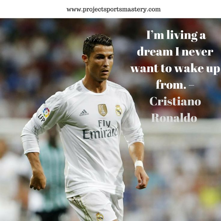 Cristiano Ronaldo,Real Madrid,football training program ,soccer training ,football workouts