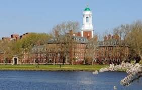 WIGH Fellowships for International Scholars at Harvard University in USA, 2014