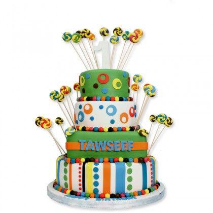 les 25 meilleures idées de la catégorie birthday cake delivery uk