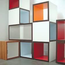 cube furniture - Google Search