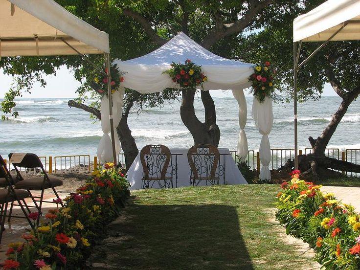 Detalle de imagen de:Decoraciones de boda, lo que necesitas a tu alcance