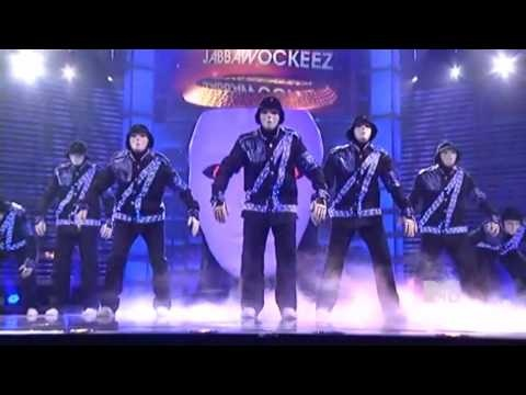 Getting tickets to see Jabbawockeez in Vegas!!