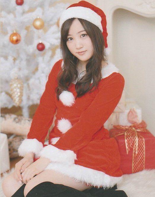 omiansary: Minami-chan | 日々是遊楽也