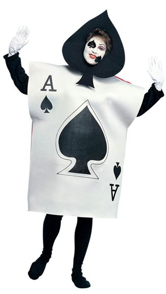 ace-of-spades-playing-card2.png (328×580)