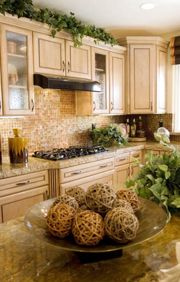 17 best images about shop local shop knoxville on pinterest for Kitchen remodeling knoxville tn