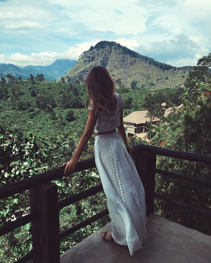 Not all those who wander are lost.  Current location: Sri Lanka  Please help aid…