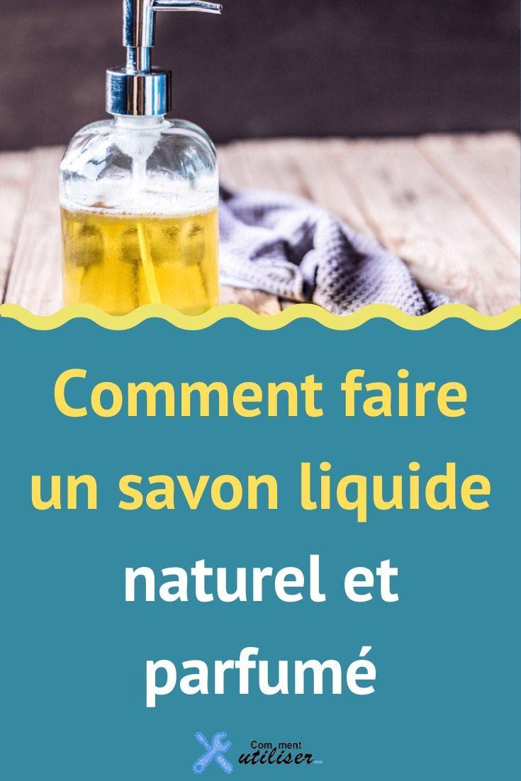 Savon Sans Odeur Pour La Chasse Épinglé par dominique procelli sur truc   savon, savons pour