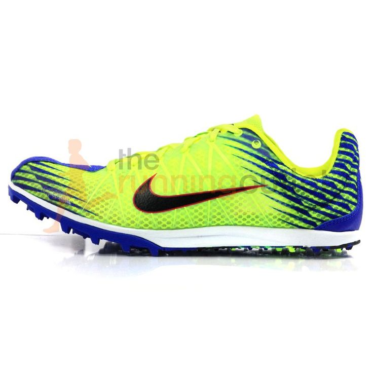Best Nike Cross Country Shoes