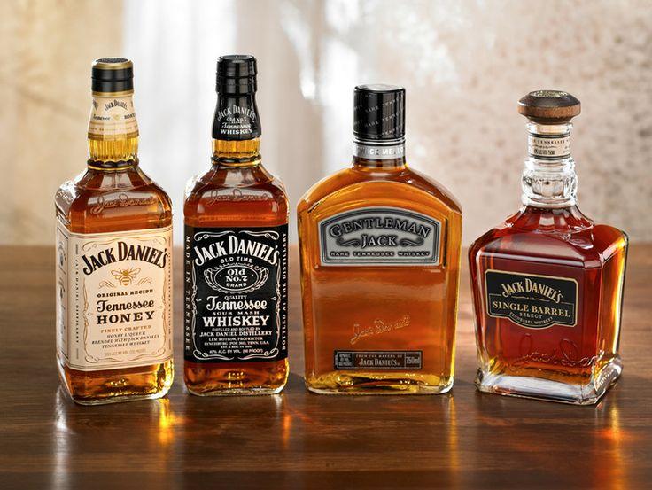 jack daniels honey | ... jack-daniels-tennessee-honey-whiskey Buy jack daniels compete with