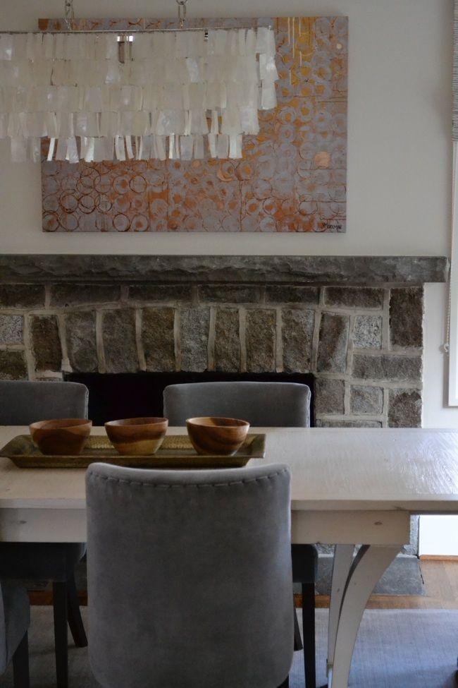 Best projects by Uma Stewart   Interior Design Projects   Interior Design Inspirations   Interior Design Ideas   Best Interior Design Projects #bestinteriordesigner #brabbuinspirations #bestprojects #newjersey #newjerseyinteriordesign #moderninteriordesign #bestinteriordesigners