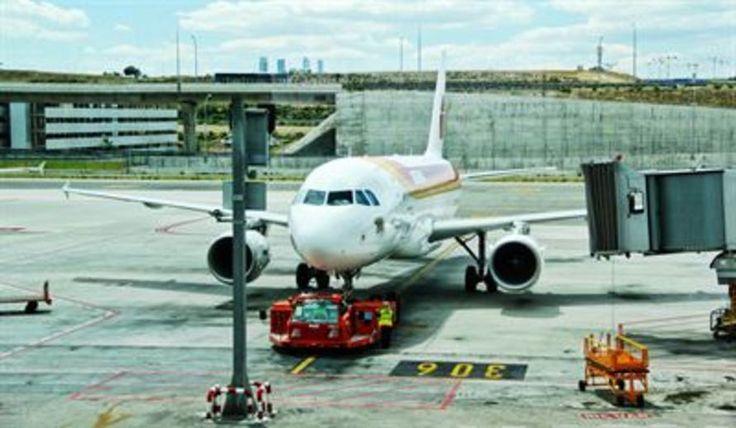 Fiksu säästää lentolipun hinnassa | Me Naiset