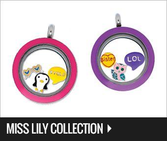 Shop | Lily Anne Designs