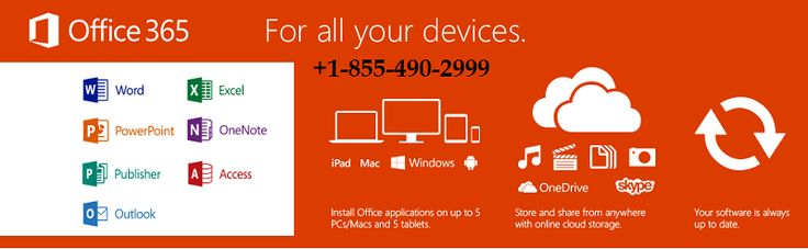 Looking for Microsoft office 365 Technical support number. Call at our Expert Number +1-855-490-2999 toll free Microsoft Office 365 Technical Support Number. if your gadget doesn't support Microsoft office 365. you can call at our customer care help number and take a gadget from them at a reasonable cost. if you require our gathering to install the Microsoft office 365 in solitude, by then we will take the remote assess of your PC and install the Microsoft office 365.