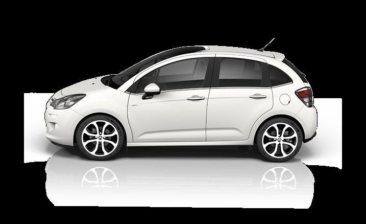 Citroën C3: essai et prix d'achat voiture compacte neuve - Citroën FR