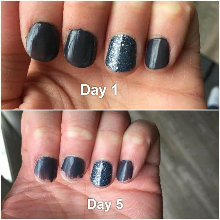How Long Does Nail Polish Remover Last: 12 Best Color Street Nails Images On Pinterest