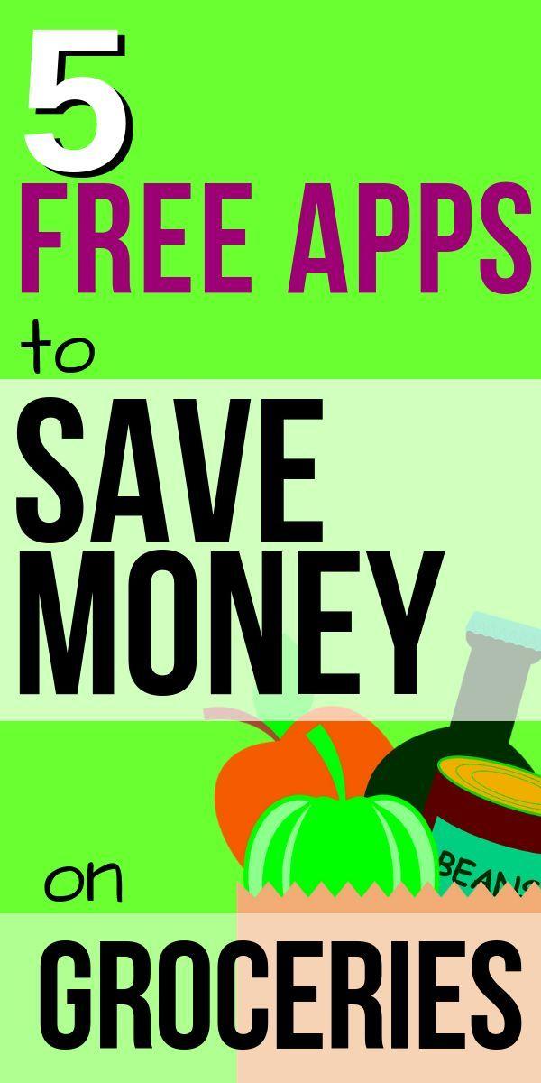 Suchen Sie nach Möglichkeiten, um Geld für Ihre Lebensmittel zu sparen? In diesem Beitrag werde ich zeigen …   – Save Money on Groceries