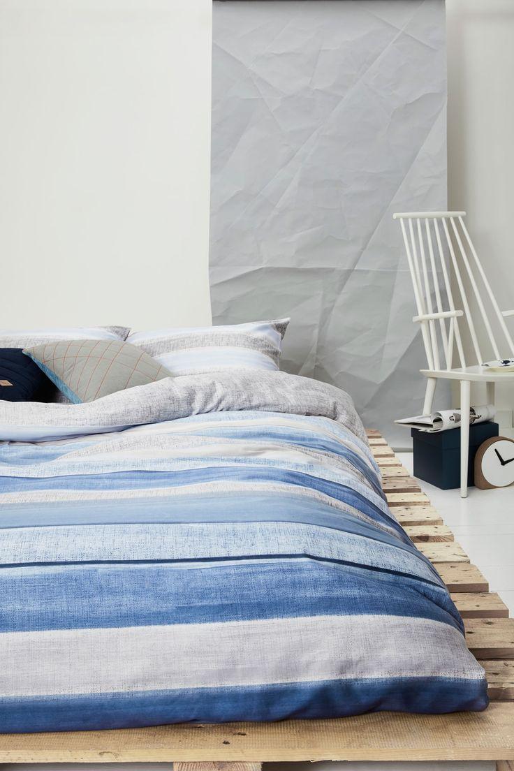 25+ beste idee u00ebn over Rustige slaapkamer op Pinterest   Logeerkamer kleuren, Ontspannende