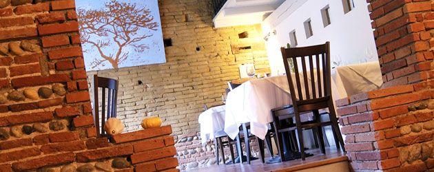 Restaurant Toulouse : Restaurant gastronomique Toulouse, les Frères Joffre au commande du Mas de Dardagna