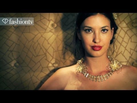 Exclusive Jewelry Photo shoot by Tulola Designs ,Bali,Indonesia Featured at FTV #fashion